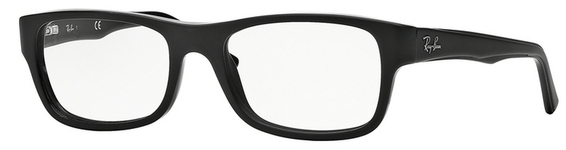 Ray Ban Glasses RX5268