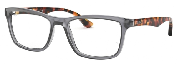 Ray Ban Glasses RX5279 Eyeglasses