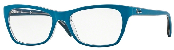 Ray Ban Glasses RX5298