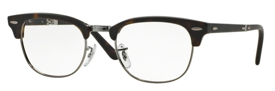 Ray Ban Glasses RX5334