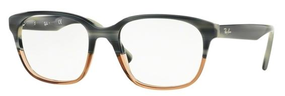 Ray Ban Glasses RX5340