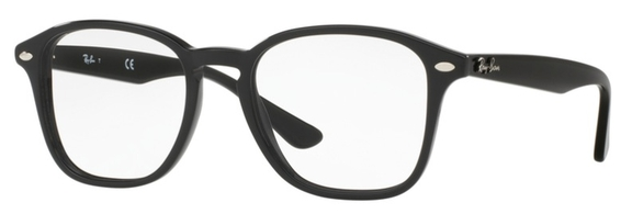 Ray Ban Glasses RX5352