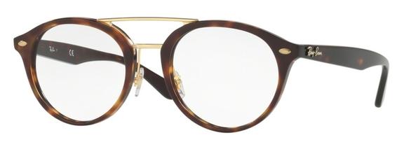 Ray Ban Glasses RX5354F