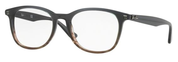 Ray Ban Glasses RX5356