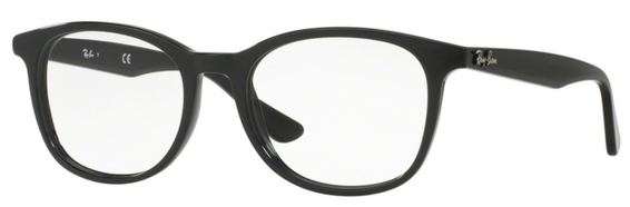 Ray Ban Glasses RX5356