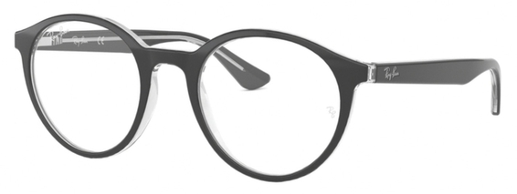 Ray Ban Glasses RX5361