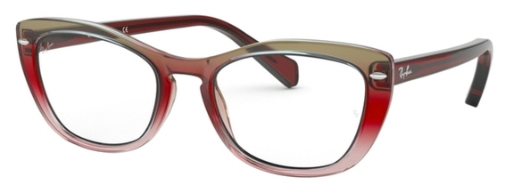 Ray Ban Glasses RX5366