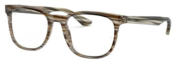 Ray Ban Glasses RX5369