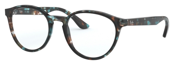 Ray Ban Glasses RX5380