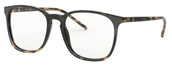 Ray Ban Glasses RX5387 Eyeglasses
