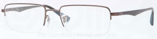 Ray Ban Glasses RX6274