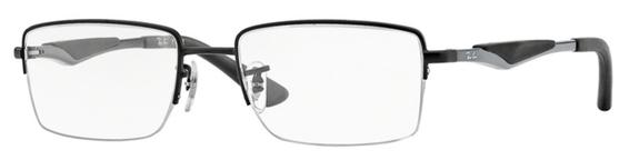 Ray Ban Glasses RX6285