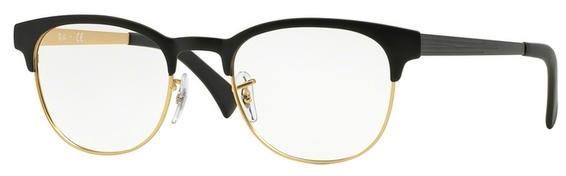 Ray Ban Glasses RX6317
