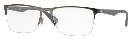 Ray Ban Glasses RX6335 Eyeglasses