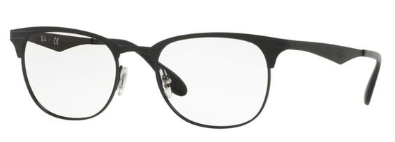 Ray Ban Glasses RX6346