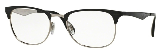 Ray Ban Glasses RX6346 Eyeglasses