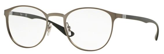 Ray Ban Glasses RX6355