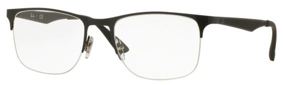 Ray Ban Glasses RX6362