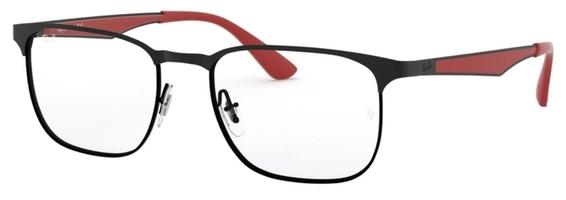 Ray Ban Glasses RX6363 Eyeglasses