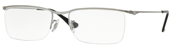 Ray Ban Glasses RX6370
