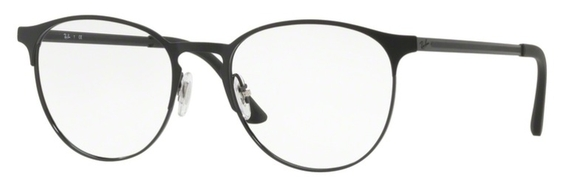 Ray Ban Glasses RX6375