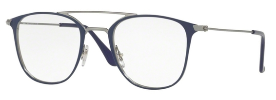 Ray Ban Glasses RX6377