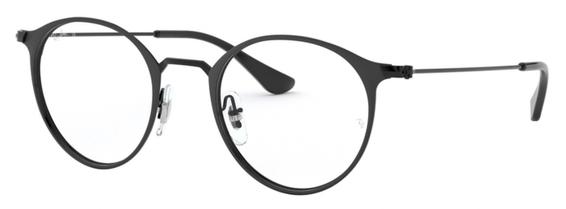 Ray Ban Glasses RX6378
