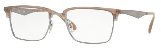 Ray Ban Glasses RX6397