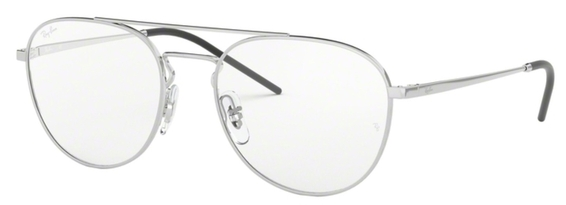 Ray Ban Glasses RX6414