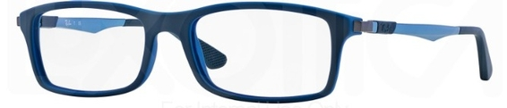 Ray Ban Glasses RX7017