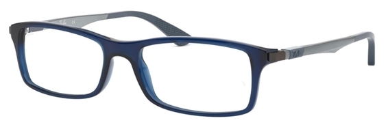 Ray Ban Glasses RX 7017 Eyeglasses
