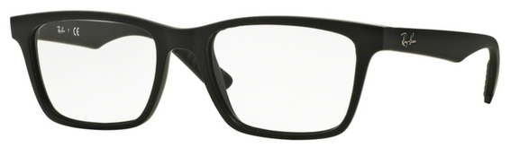 Ray Ban Glasses RX7025