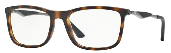 Ray Ban Glasses RX7029