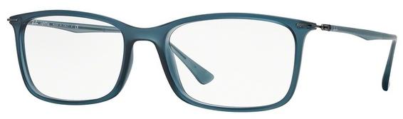 Ray Ban Glasses RX7031