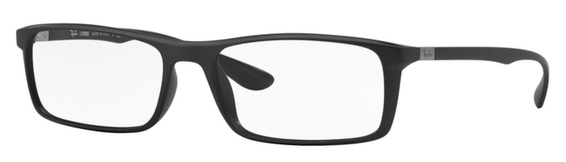 Ray Ban Glasses RX7035