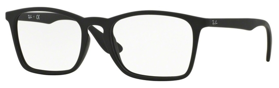 Ray Ban Glasses RX7045