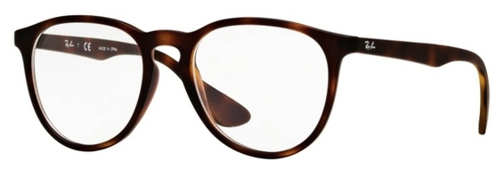 Ray Ban Glasses RX7046