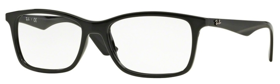 Ray Ban Glasses RX7047