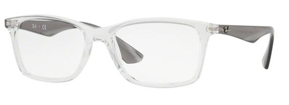 Ray Ban Glasses RX7047