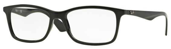 Ray Ban Glasses RX7047F