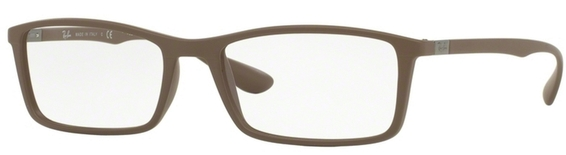 Ray Ban Glasses RX7048