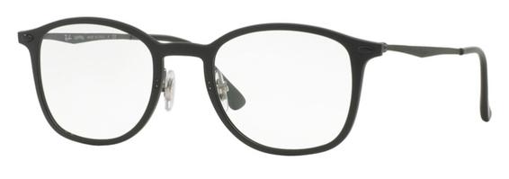 Ray Ban Glasses RX7051