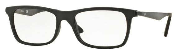 Ray Ban Glasses RX7062