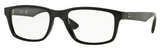 Ray Ban Glasses RX7063