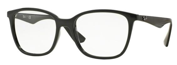 Ray Ban Glasses RX7066 Eyeglasses