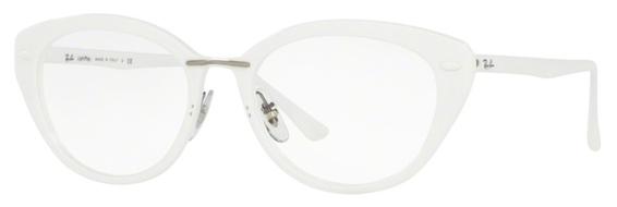 Ray Ban Glasses RX7088