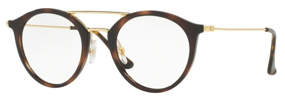 Ray Ban Glasses RX7097