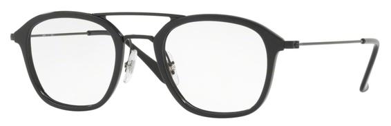 552591f01a Ray Ban Glasses RX7098 Eyeglasses Frames