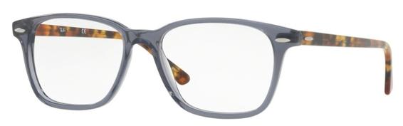 Ray Ban Glasses RX7119