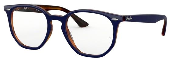 Ray Ban Glasses RX7151